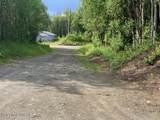 2631 Prospect Drive - Photo 5