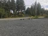 208 Mitkof Highway - Photo 7
