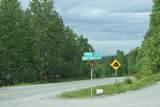 L10 O'riedner Road - Photo 1