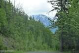 L10 O'riedner Road - Photo 11