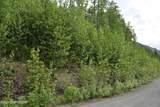L10 O'riedner Road - Photo 5