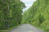 L10 O'riedner Road - Photo 9