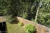 16622 Riddell Circle - Photo 31