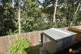 16622 Riddell Circle - Photo 33
