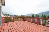 20850 Mountainside Drive - Photo 24