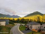 20850 Mountainside Drive - Photo 44