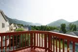 20850 Mountainside Drive - Photo 49