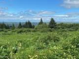 NKA Diamond Ridge Road - Photo 4