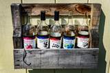 48660 Poppy Lane - Photo 33