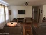 48660 Poppy Lane - Photo 56