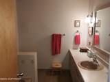 48660 Poppy Lane - Photo 61