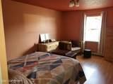 48660 Poppy Lane - Photo 62
