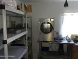 48660 Poppy Lane - Photo 72