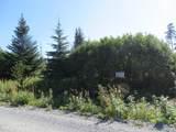 L5 B3 Fishhook Road - Photo 2