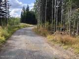 37662 Audrey Circle - Photo 19
