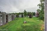 4610 Reka Drive - Photo 3