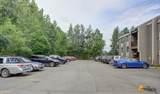 4640 Reka Drive - Photo 12