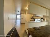 3925 9th Avenue - Photo 9