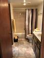 9625 Independence Drive - Photo 10