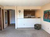 9625 Independence Drive - Photo 4