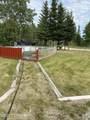 1617 West Thomas Loop - Photo 13