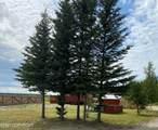 1617 West Thomas Loop - Photo 2