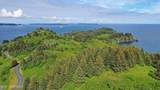 5605 Cliff Point Rd - Photo 24