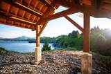 5605 Cliff Point Rd - Photo 28