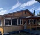 22616 Terrace Drive - Photo 3