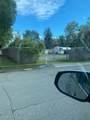2046 Eastridge Drive - Photo 19