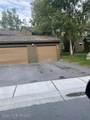 2046 Eastridge Drive - Photo 2