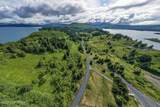5976 Cliff Point Rd - Photo 13