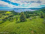 5976 Cliff Point Rd - Photo 4