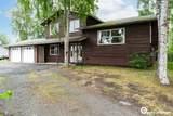14647 Terrace Lane - Photo 2