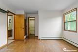 14647 Terrace Lane - Photo 25