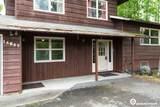 14647 Terrace Lane - Photo 4