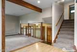 14647 Terrace Lane - Photo 8