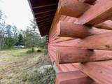 36955 Jaxon Lane - Photo 8