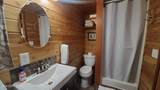 12512 Roundtable Drive - Photo 48