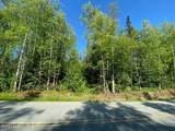 2136 Meadow Lakes Drive - Photo 2