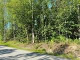 2136 Meadow Lakes Drive - Photo 3