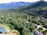 L4 B2 Mountain Valley Estates - Photo 10