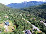 L4 B2 Mountain Valley Estates - Photo 11