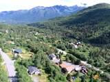 L4 B2 Mountain Valley Estates - Photo 12