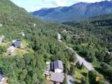 L4 B2 Mountain Valley Estates - Photo 2