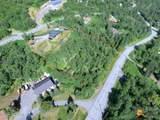L4 B2 Mountain Valley Estates - Photo 3