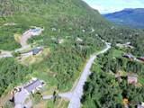 L4 B2 Mountain Valley Estates - Photo 4