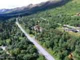 L4 B2 Mountain Valley Estates - Photo 6