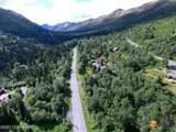 L4 B2 Mountain Valley Estates - Photo 7