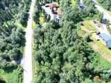 L4 B2 Mountain Valley Estates - Photo 8